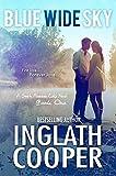 Blue Wide Sky: A Smith Mountain Lake Novel - Book One