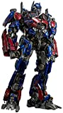 Transformers: Dark of the Moon Optimus Prime ノンスケール ABS&PVC&POM製 塗装済み可動フィギュア