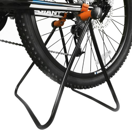Ibera Easy Utility Bicycle Stand IB-ST2