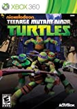 TMN Turtles X360 by Blizzard Entertainment [並行輸入品]
