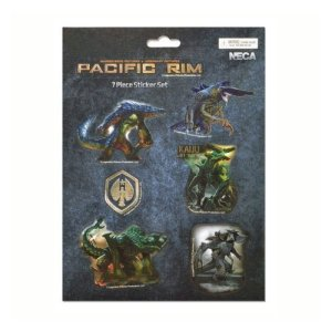 Pacific-Rim-Kaiju-7-Piece-Magnet-Sheet