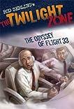 The Twilight Zone: The Odyssey of Flight 33 (The Twilight Zone)