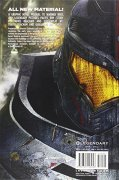Pacific-Rim-Tales-From-Year-Zero
