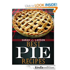 The Best Pie Recipes