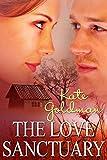 The Love Sanctuary (Contemporary Romance)