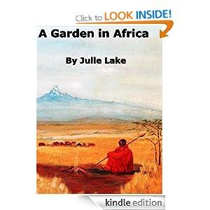 A Garden in Africa