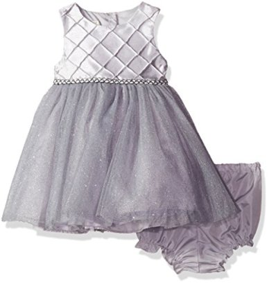 Marmellata-Baby-Girls-Pleated-Bodice-Holiday-Party-Dress