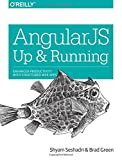 AngularJS: Up and Running