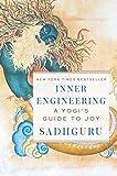 Is Your Intelligence Working Against You? - Sadhguru