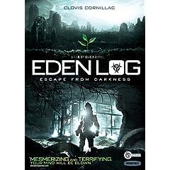 EDEN LOG 3