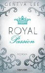Royal Passion 1
