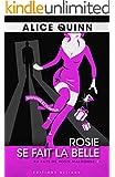 Rosie se fait la belle: Au pays de Rosie Maldonne 2