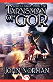 Tarnsman of Gor (Gorean Saga, 1)