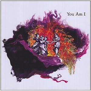 You Am I