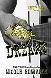 Chasing Dreams (Devil's Bend)