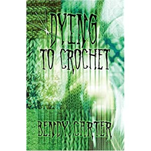Dying to Crochet