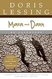 Mara and Dann: Novel, A