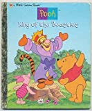 King of the Beasties (Pooh)