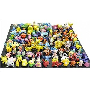 Icetek-Pokemon-Action-Figures-144-Piece-2-3-cm