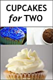 Cupcakes For Two