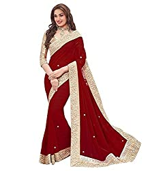 Pramukh FashionSales Rank in Clothing & Accessories: 261 (previously unranked)Buy: Rs. 475.00