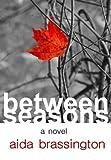 Between Seasons (Home)