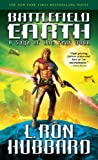 Battlefield Earth, One of the Biggest Science Fiction New York Times Best Sellers