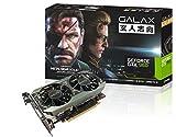 玄人志向 ビデオカード Geforce GTX960搭載 『メタルギア ソリッド V グラウンド・ゼロズ』バンドル&オーバークロック&ショート基板モデル GF-GTX960-E2GB/OC/SHORT-GA