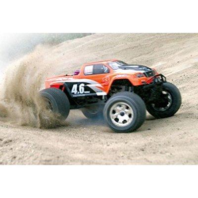 HPI-Racing-861-Savage-X-SS