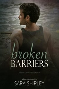 Broken Barriers (Barriers Series) (Volume 4)