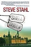 Shell Shock: A Gus Conrad Thriller