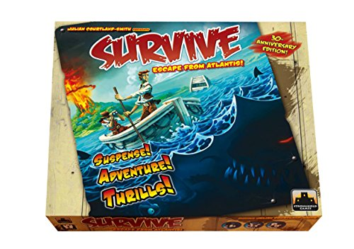 best board games for the family