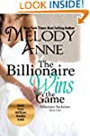 The Billionaire Wins the Game (Billio...