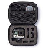 AmazonBasics-GoPro-Carrying-Case