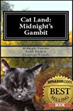Cat Land: Midnight's Gambit