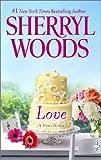 Love (Vows)