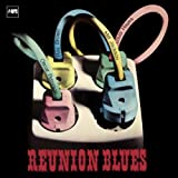 Reunion Blues (Reis)