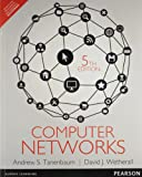Computer Networks, 5e