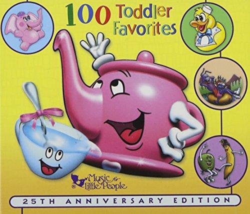 51zr5Q F83L - Best Educational Toys for Kids 2-4