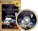 The Five Thousand Year Leap - w/CD-Rom eBook and MP3 Audio - Foreword by Glenn Beck
