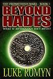 Beyond Hades (The Prometheus Wars - Book 1)