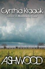 Ashwood by Cynthia Kraack
