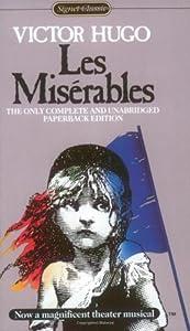 "Cover of ""Les Misérables (Signet Classics..."