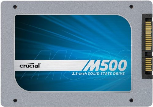 Best SSD for film editors MacBook Pro 2010 & How to install an SSD drive in a MacBook Pro with a clean install of ...