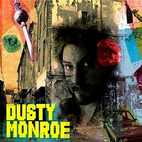 Dusty Monroe