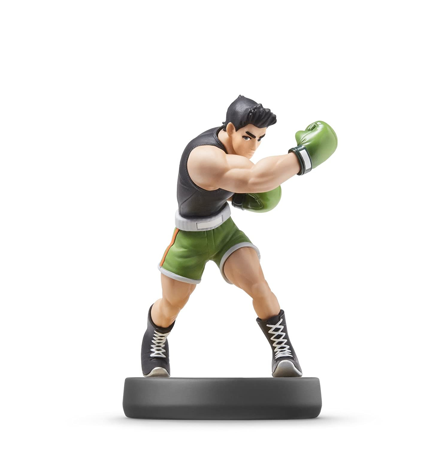 Best Amiibo To Buy In The Second Wave Of Releases In Terms