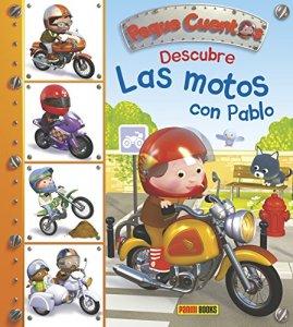 Descubre-Las-Motos-Con-Pablo