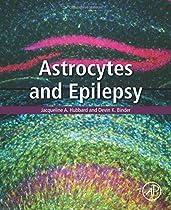 Astrocytes and Epilepsy