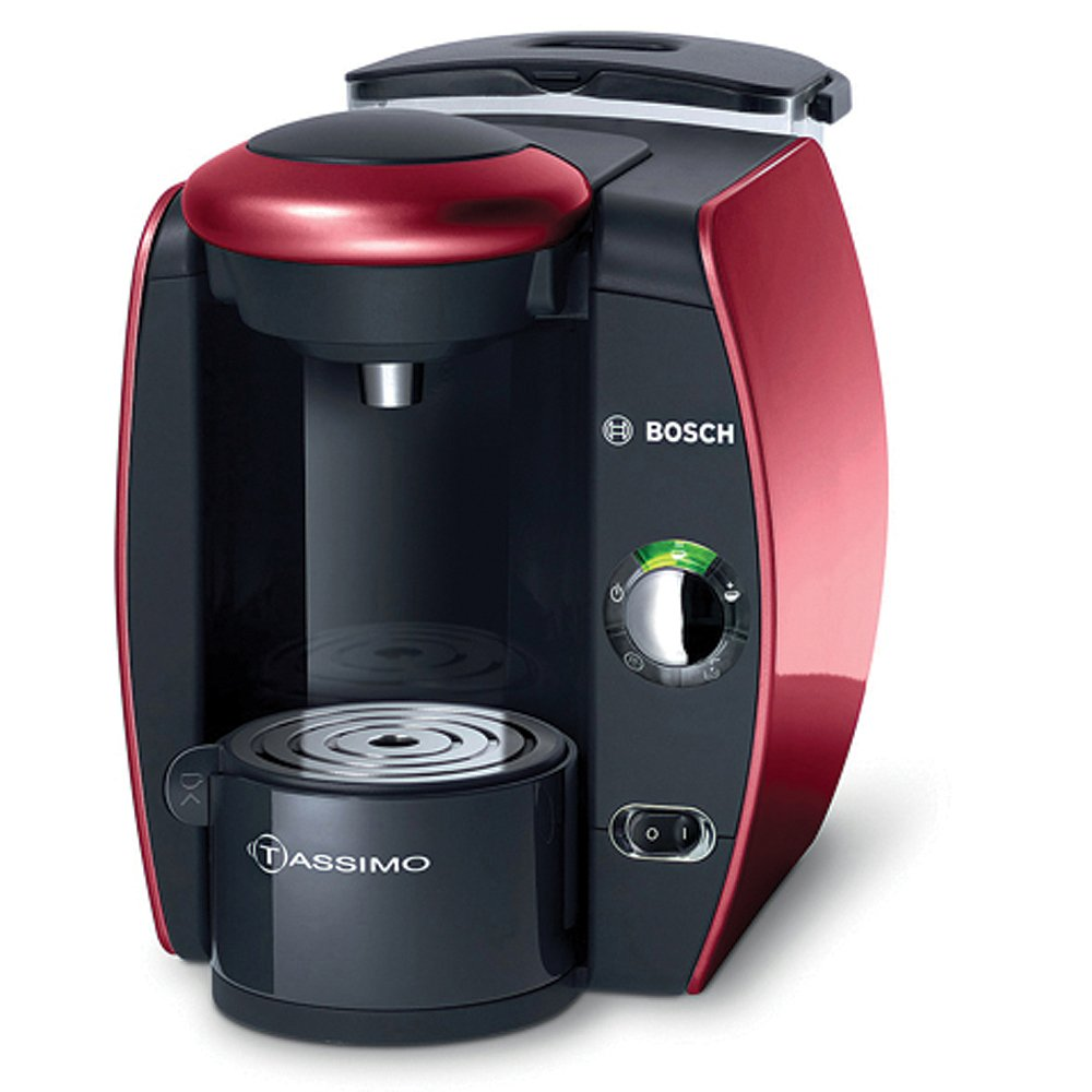 Image Result For Can You Make Tea In A Coffee Maker