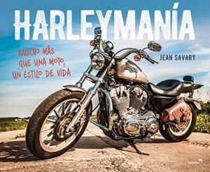 Harleymana-Mucho-ms-que-una-moto-un-estilo-de-vida-OCIO-Y-TIEMPO-LIBRE